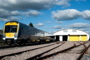 rpp-architects-fortwilliam-train-cleaning-facility-03