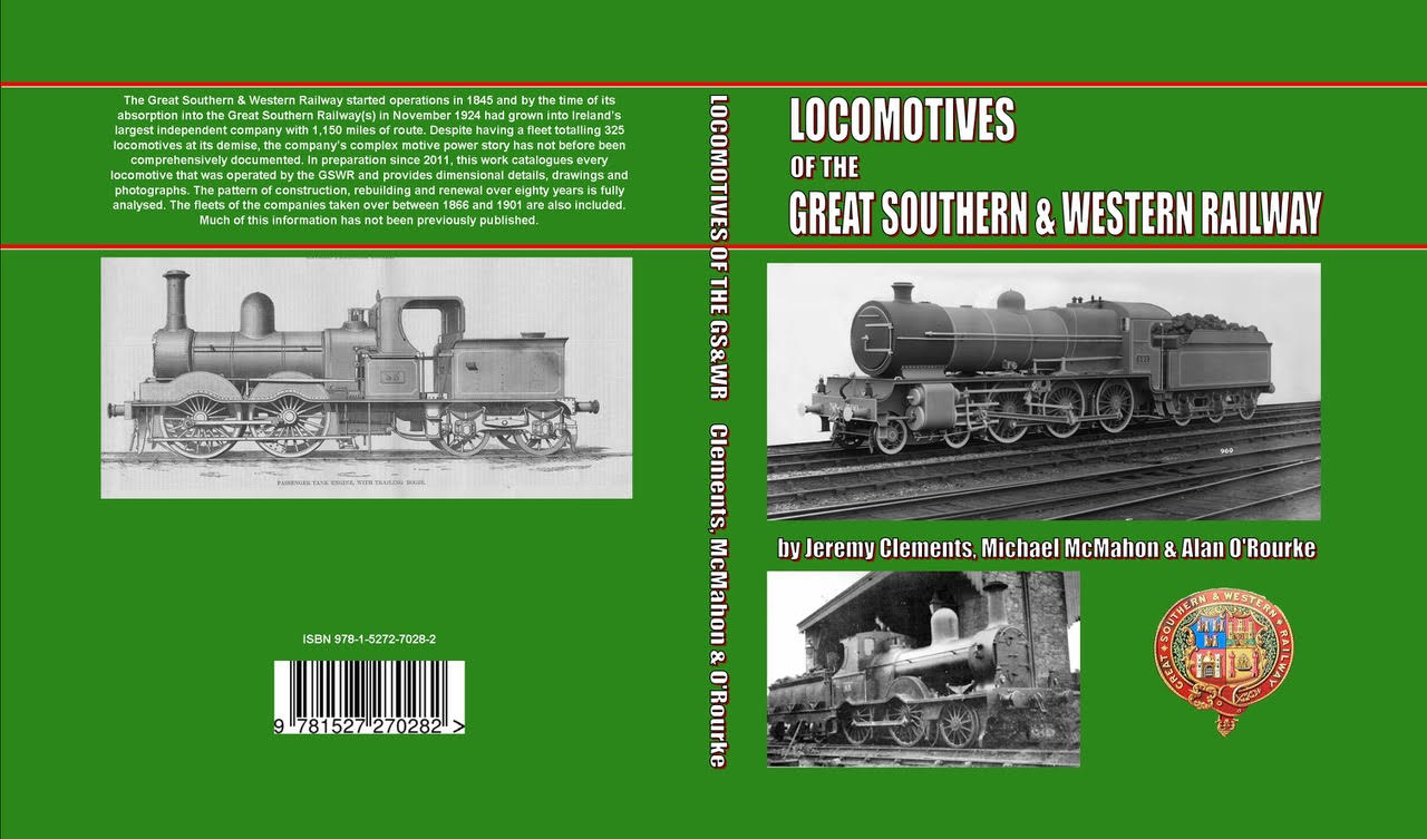 GSWR covers-2